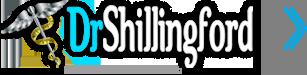 DrShillingford Gastric Sleeve Florida